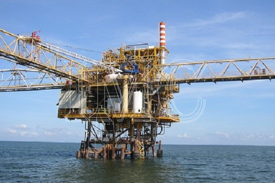 Certificazione NACE Internal Corrosion Specialist | technical specifications paint of FPSO