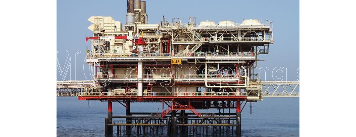 Classificazione pitture organiche | technical specifications paint of offshore platform